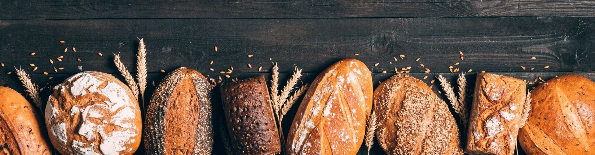 Vital Buğday Gluteni